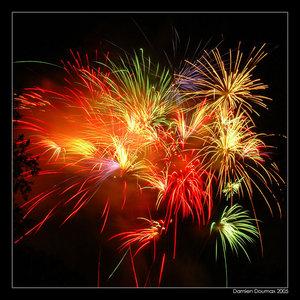 ambares_fireworks_by_kil1k
