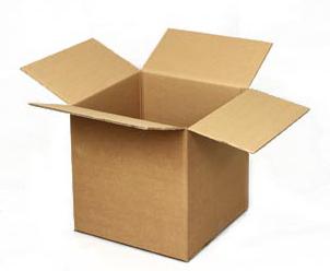 box20box01