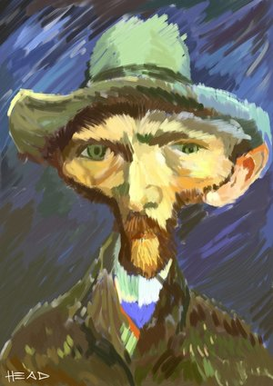 vincent_van_gogh_by_manohead
