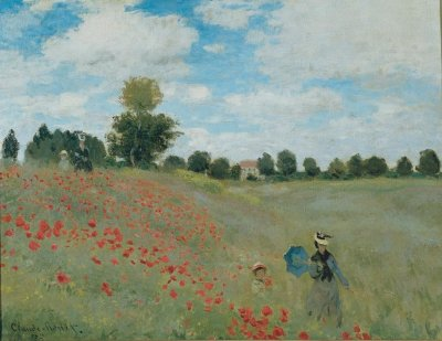 claude-monet-paintings-1873-1878-5