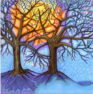 oaks_in_hibernation_by_wolfycat47