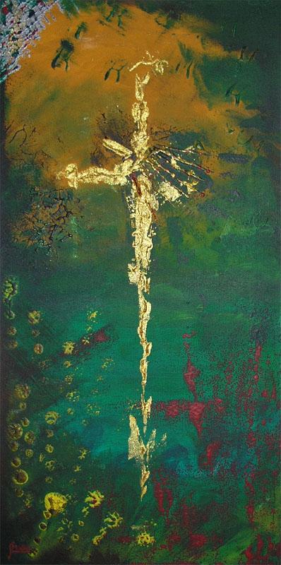sunor___sword_of_the_god_angel_by_excymiir