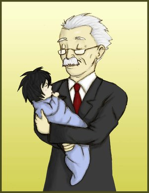 watari_and_baby_l_by_evergreen_willow