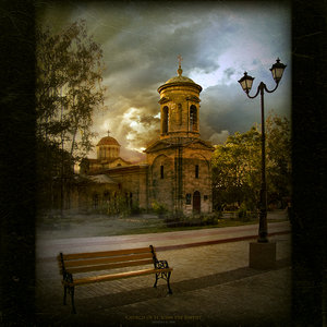 church_of_st__john_the_baptist_by_inobras