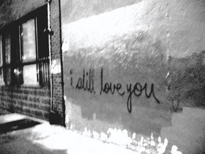 i_still_love_you_by_southernrain1