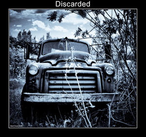 discarded_by_mad1dave