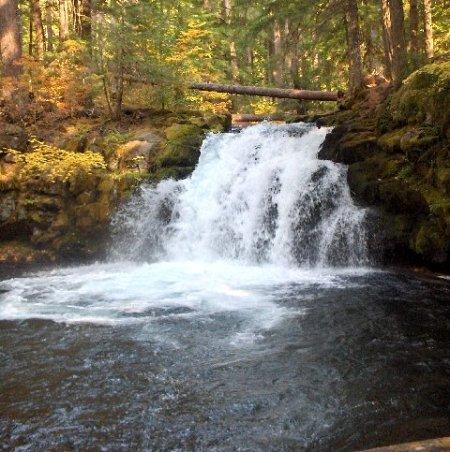 waterfalls_002