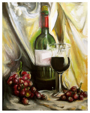 wine__minus_the_cheese_by_phoenixflame631