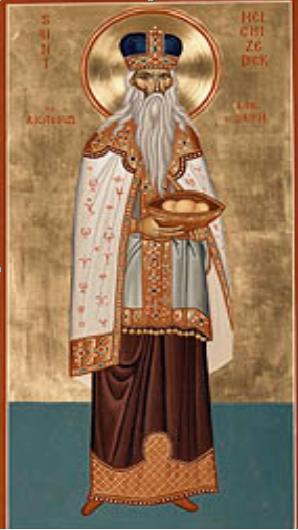 byzantinelmelchizedek1