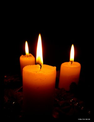 candles_by_pascal771