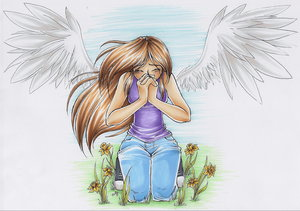 A_Prayer_for_Laura_by_cowgirlem