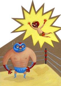 Wrestler_slam_by_piratecore
