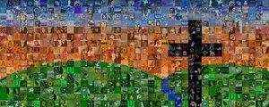 Mosaic___Family_of_God__by_s15jesusfreak