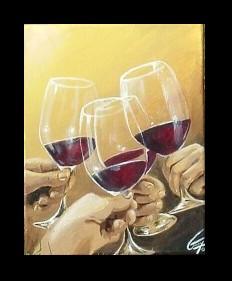 Wine_Toast_by_greydawg